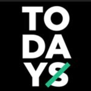 TOdays