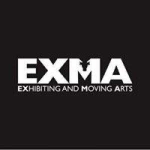 EXMA'