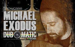 michael exodus