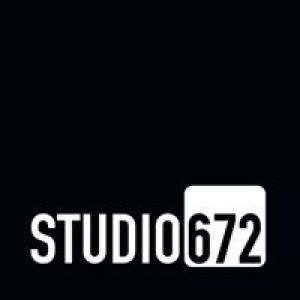 Studio 672