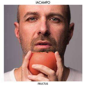 iacampo