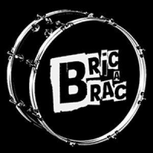 Bric à Brac Bar