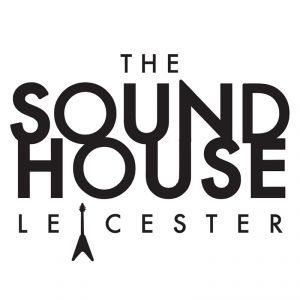 The Soundhouse Leicester