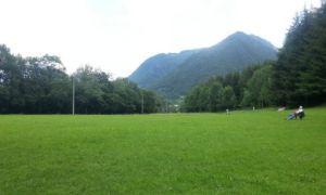 Parco Sportivo Rovedolo
