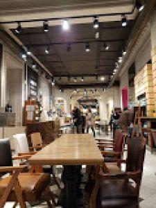 Scopri Tutti I Dettagli Del Locale Terrazza Aperol A Milano