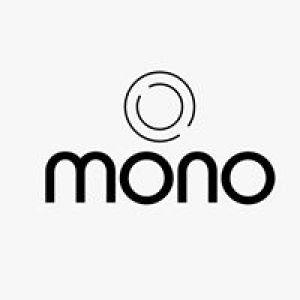 Mono Catania