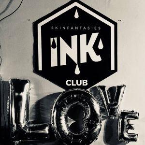 INK CLUB