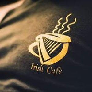 IRISH CAFè
