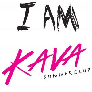 Kava Summer Club