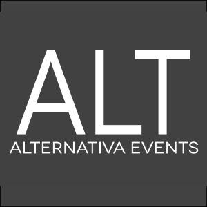 ALTERNATIVA EVENTS