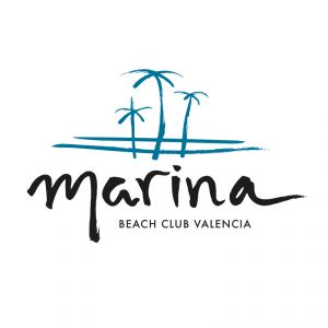 Marina Beach Club Valencia