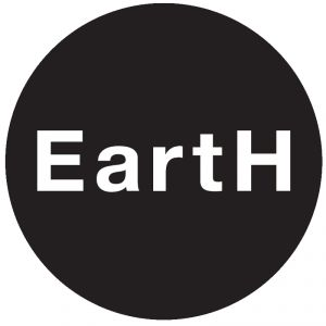EartH Evolutionary Arts Hackney