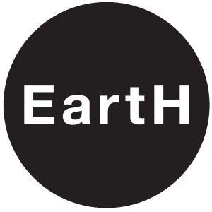 EartH Evolutionary Arts Hackney