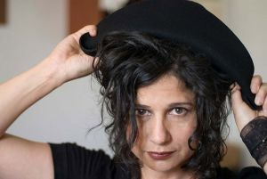 bloody claws feat carla bozulich