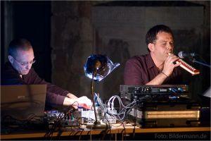 ZOVIET FRANCE DA 40 A. Musica Sperimentale