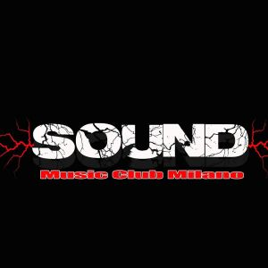 SOUND Music Club