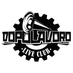 DOPOLAVORO LIVE CLUB