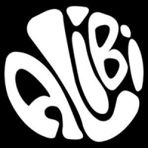 ALIBI Foggia