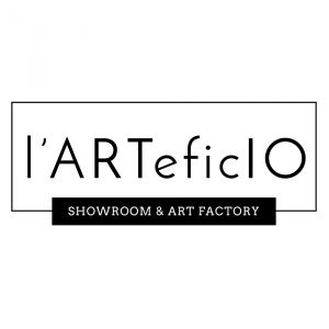 L'arteficio - Showroom & Art Factory
