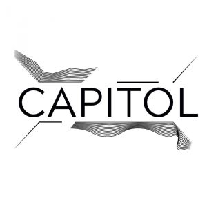CAPITOL EVENT HALL