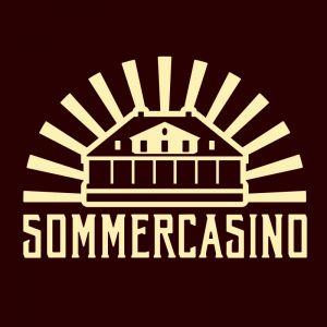 Sommercasino