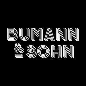 Bumann & SOHN