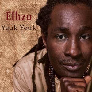 Elhzo