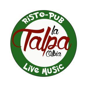 La Talpa Risto-Pub