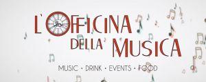 L'OFFICINA DELLA MUSICA
