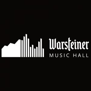 Warsteiner Music Hall