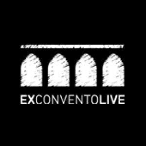 ExConvento