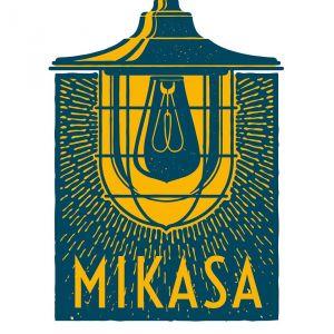 MIKASA Social Club