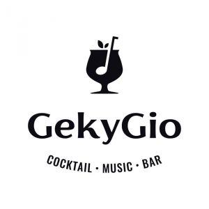 GEKYGIO