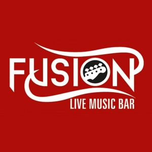 FusionMusic Bar