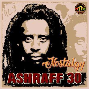 ASHRAFF 30