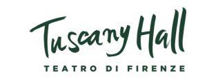 TuscanyHall ex Obihall