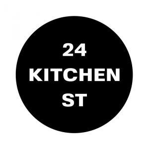 24 Kitchen Street