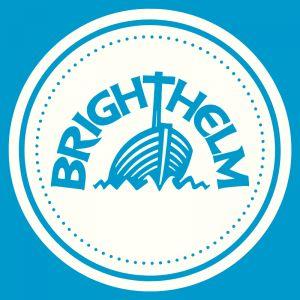 Brighthelm Centre