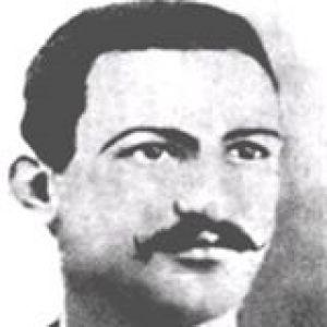 Freddie Koratella