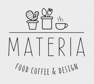 MATERIA CAFE