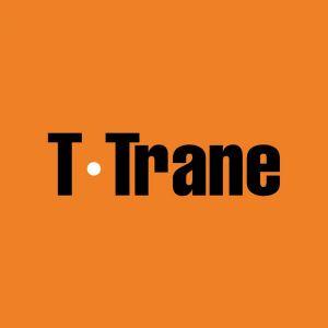 T-TRANE