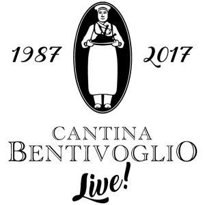 CANTINA BENTIVOGLIO