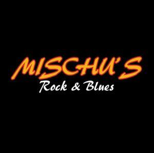 Mischu's Rock & Blues