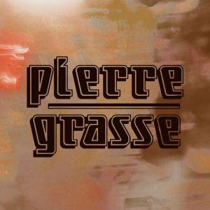Pierre Grasse