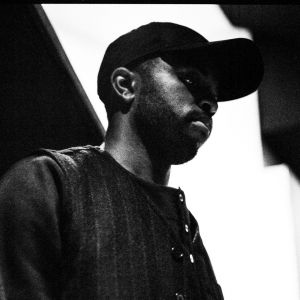 ALFA MIST - jazz, hip hop e soul