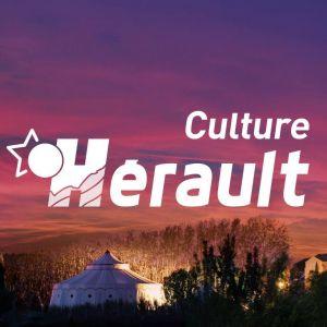 Hérault Culture - théâtre SortieOuest