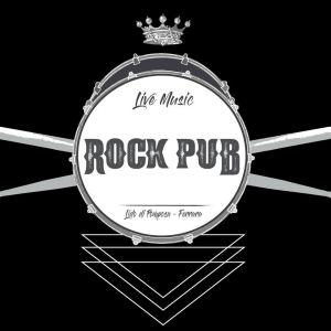 Rock pub Lido Di Pomposa