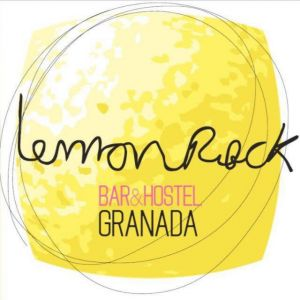 Lemon Rock Bar & Hostel