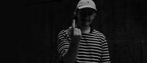 ANSOME DJ DALLA GRAN BRETAGNA