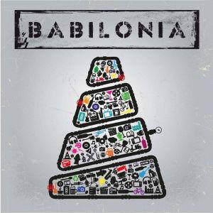 BABILONIA